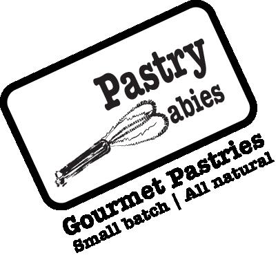 Pastry Babies, LLC